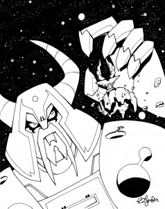 unicron_sketch_by_billforster-d2yr9gg