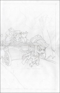Applejack_MyLittlePony_BillForster_pencils01