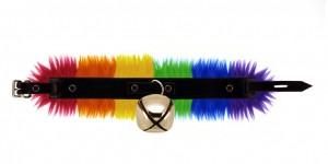 Rainbow_Collar_Bell_1024x1024